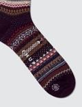 CHUP Lampa Socks