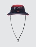 Polo Ralph Lauren Hi Tech Booney Hat Picture