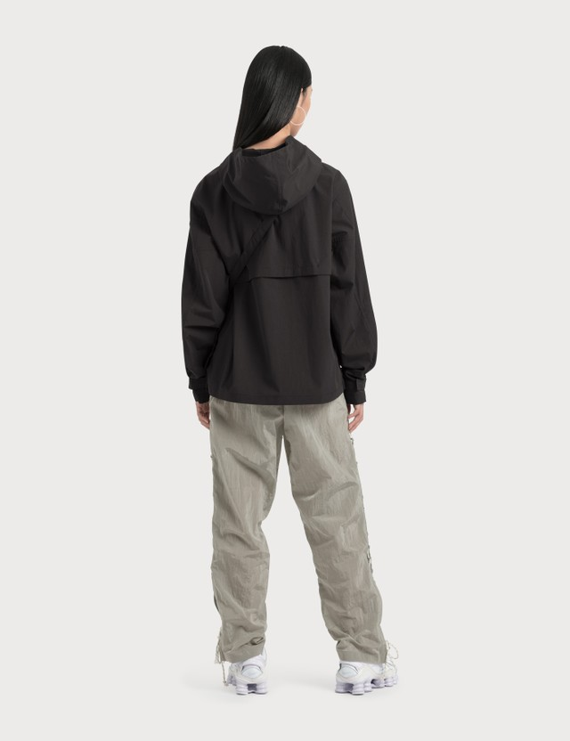 Hyein Seo Track Pants
