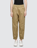 Undercover Elastic Cuff Pants Picture