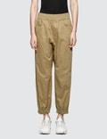 Undercover Elastic Cuff Pants Picutre