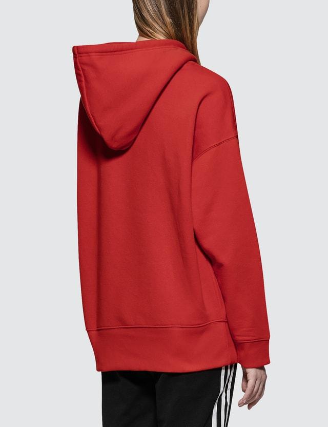 Adidas Originals Coeeze Hoodie