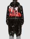 Moncler Genius Moncler Genius x Palm Angels Sid Jacket