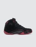 Jordan Brand Air Jordan Countdown Pack - 21/2