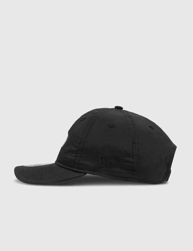 11 By Boris Bidjan Saberi New Era Logo Cap
