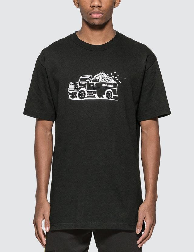 Alltimers Top Down T-shirt