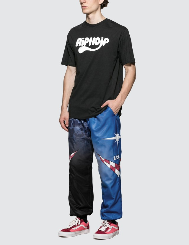 RIPNDIP Ripntail T-Shirt