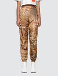 Heron Preston Nylon Camo Ctnmb Pants Picture