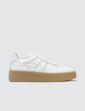 Maison Margiela Mm1 Low Top Picture