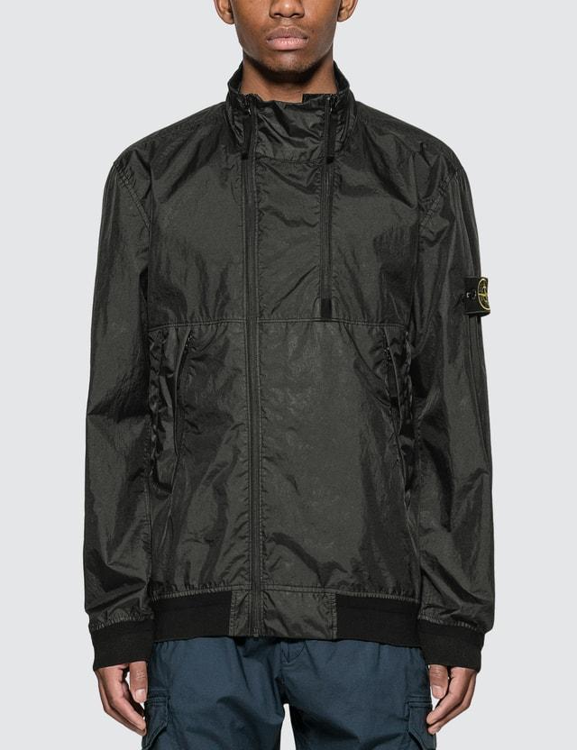Membrana 3L Jacket