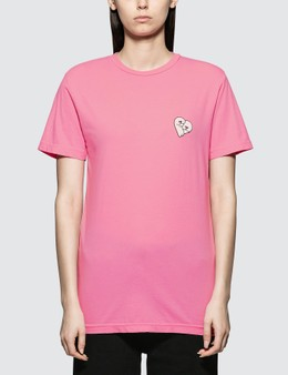 RIPNDIP Love Nerm Short Sleeve T-shirt