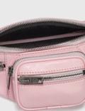 Alexander Wang Attica Soft Mini Fanny Cross Body Bag