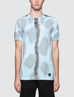 1017 ALYX 9SM 1017 Alyx 9SM x Nike S/S T-Shirt