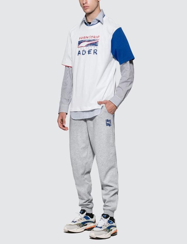 Puma Ader Error x Puma Sweat Pants