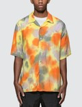 Ambush Hawaiian Tie Dye Shirt Picture
