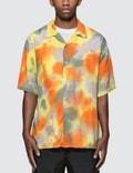 Ambush Hawaiian Tie Dye Shirt