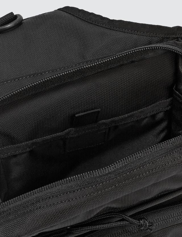 Carhartt Work In Progress Delta Shoulder Bag
