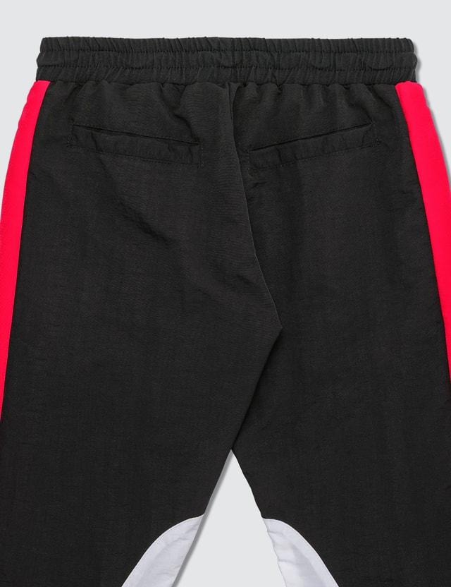 Rhude Rhacing Pants