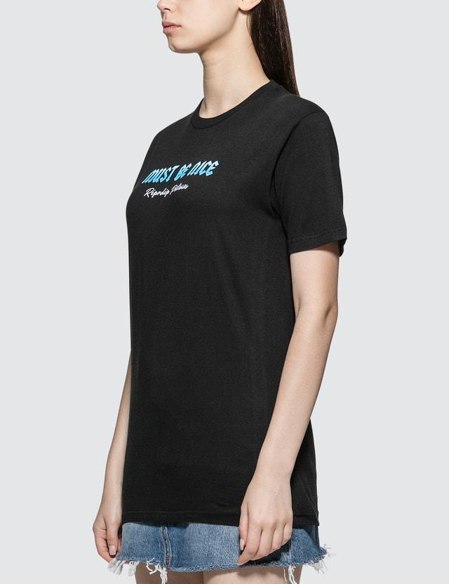 RIPNDIP Ripndip Pictures T-shirt