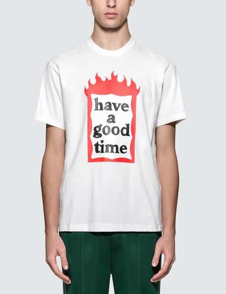 Have A Good Time Hbx