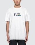 Sansnom. Fuel T-Shirt Picture