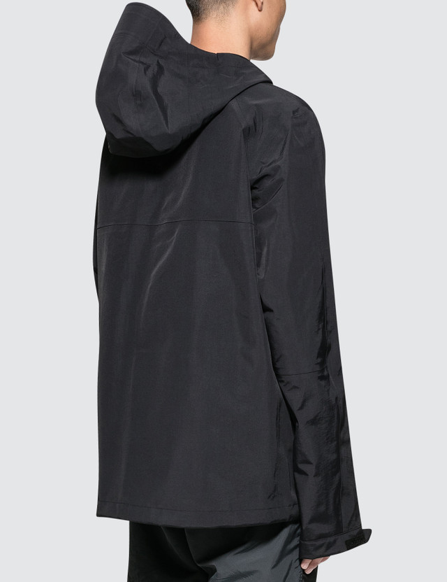 Thisisneverthat 3sp-taped Seam Jacket