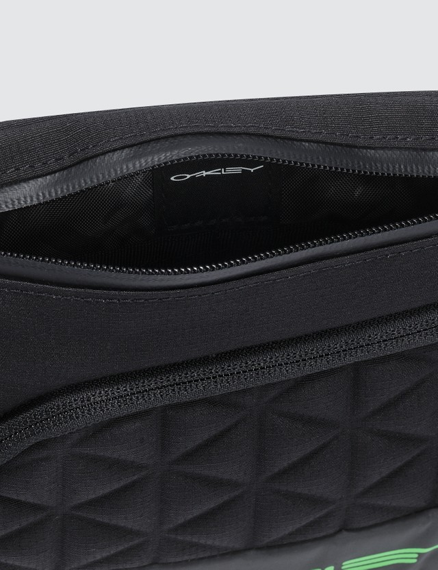Oakley Body Bag Flat Case