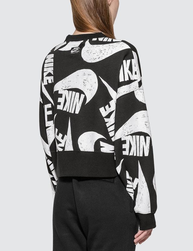 Nike Nike Sportswear Fleece Sweatshirt