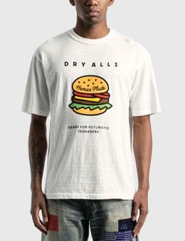Human Made T-Shirt #2011