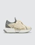 MM6 Maison Margiela Bow Sneakers Picutre
