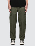 Dickies WD704 Pants Picture