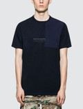 Maharishi Tech Travel T-Shirt