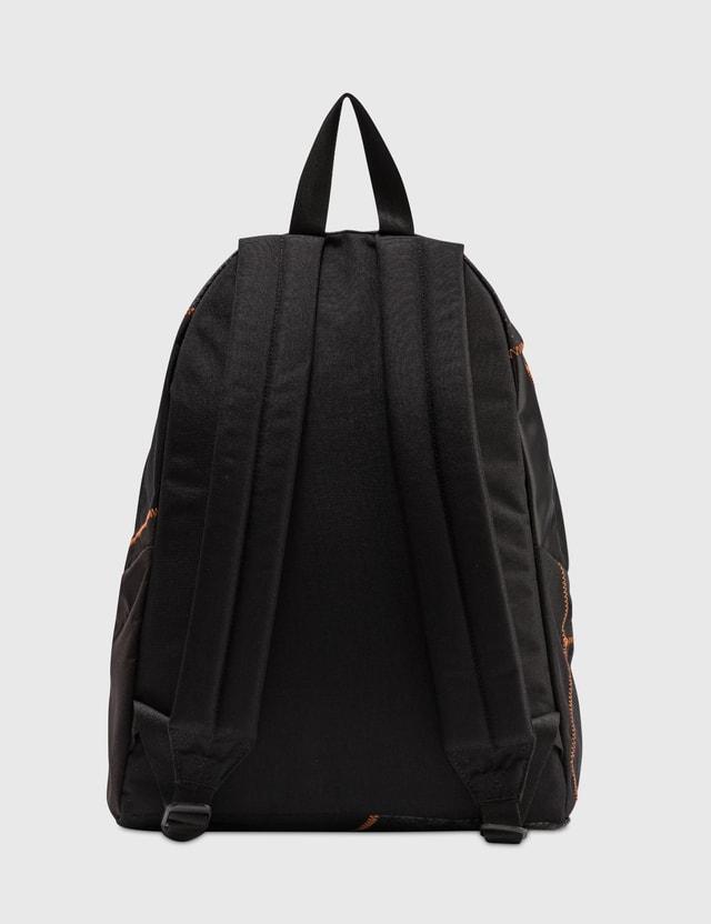 KOCHÉ KOCHÉ x Eastpak Backpack Black Women