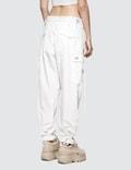 Hyein Seo Eclipse' Cargo Pants