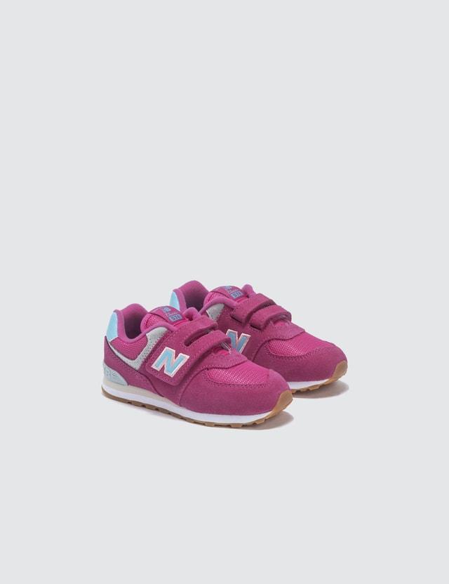 New Balance 574 Infants