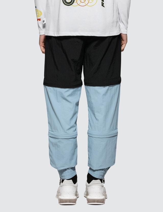 GCDS Half Cut Pants