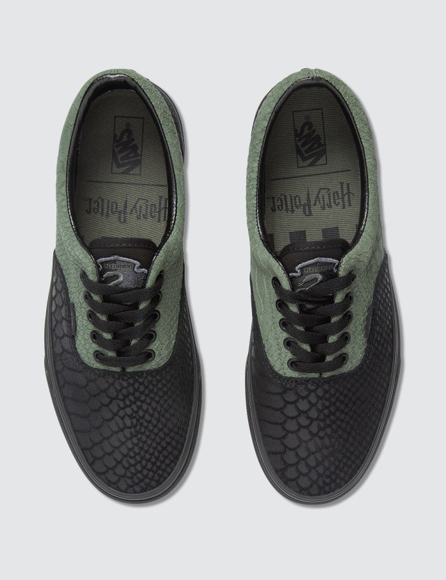 Vans Harry Potter x Vans Era