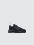 Adidas Originals X_PLR EL Infants Picture