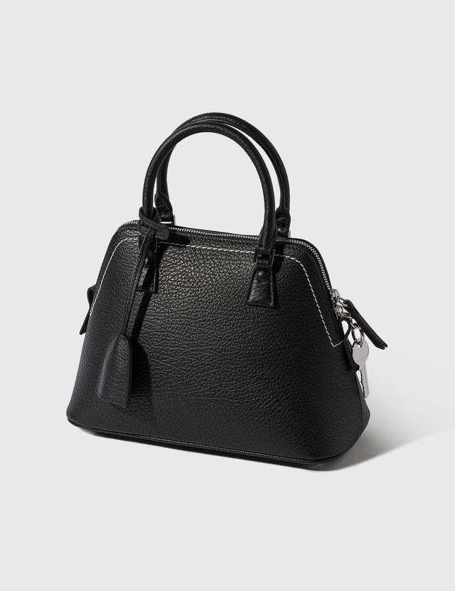 Maison Margiela 5AC Mini Bag