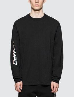 Stampd Sebring L/S T-Shirt