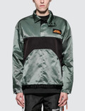 Palm Angels Color Block Sport Jacket Picutre