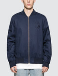 Billionaire Boys Club Members Jacket Picutre