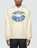 Ignored Prayers Another Dimension Hoodie Picutre