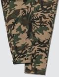 Stussy Shell Pants
