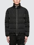 1017 ALYX 9SM Puffer Coat Picture