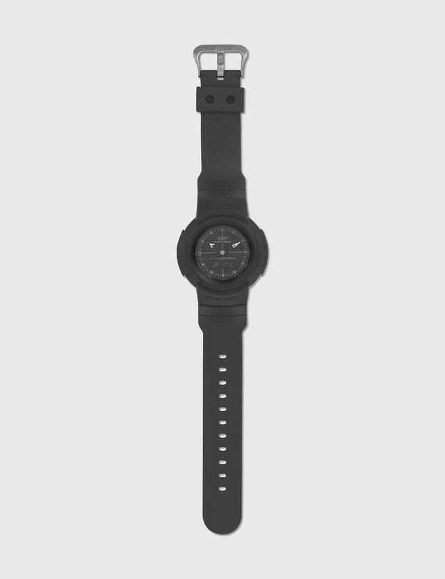 G-Shock AW-500BB-1E