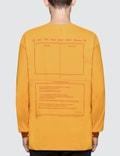 Magic Stick Format L/S T-Shirt Picture