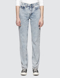 Tommy Jeans 90s Mom Jeans Picture