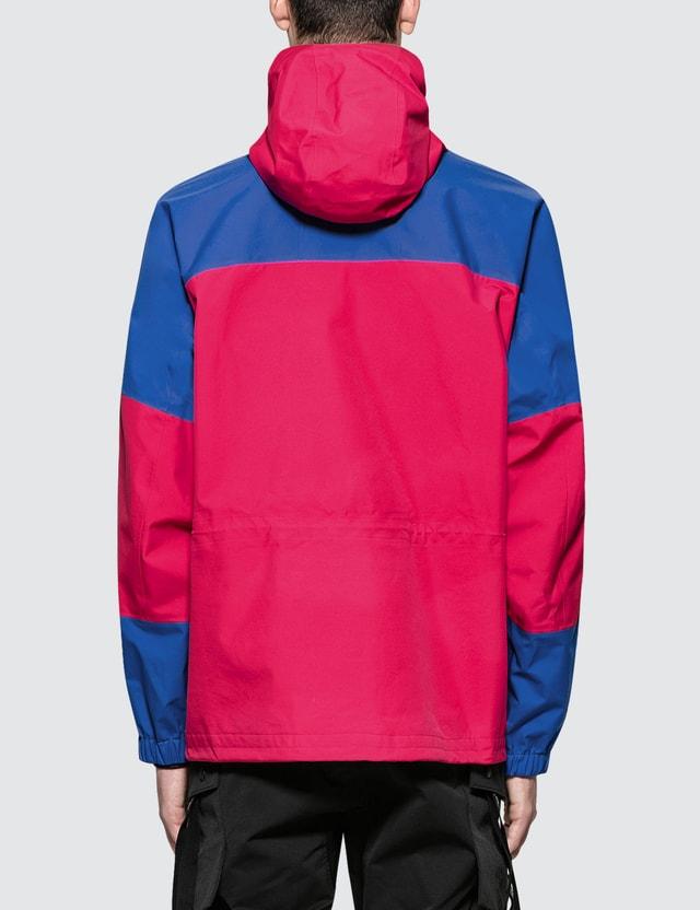 Nike ACG Goretex Jacket