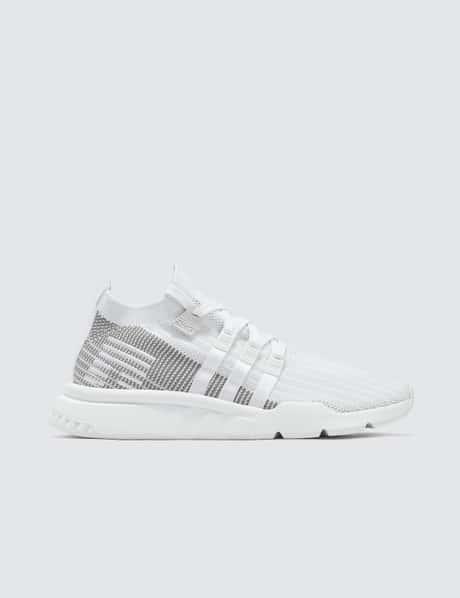 5b97020e200ca Adidas Originals